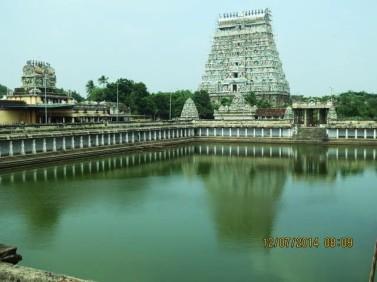 Chidambaram3