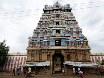 Thiruvalanchuzhi (12)