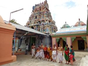 Sattiyakudi (1)