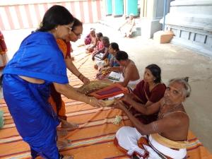 Sattiyakudi (11)
