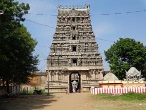 Thirupurambiyam (10)