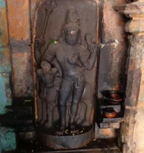 Thirupurambiyam (13)