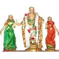 Thirunavalur_Sundarar