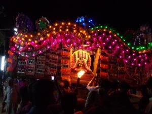 Kollambudur odam festival (10)