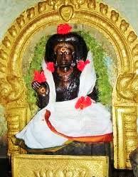 Thilathaipathi_Vinayakar