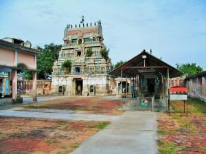 Arisakaraiputhur