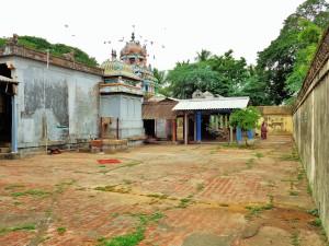 Thandalaicheri (1)