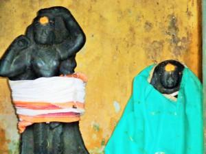 Thandalaicheri (2)
