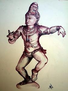 Thirugnanasambandar