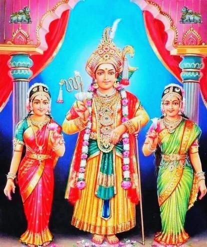 Sundharar1 (2)
